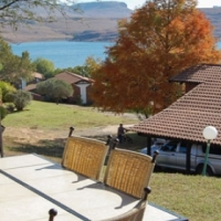 Qwantani self-catering 3BR/sleep 6 (pet-friendly resort) R1 500 for 4 nights