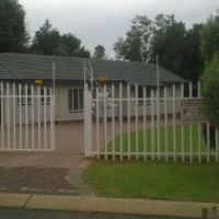 Immaculate house for sale in Randhart - Alberton