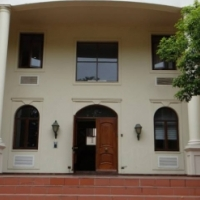 Offices available to Rent in Rivonia