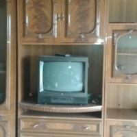 Italian Room Divider/ TV Unit