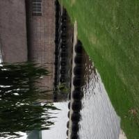 Vaal River 2bed 2bat room for sale