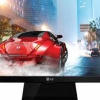 LG 29UM67-P 29 inch Ultra Wide IPS LED LCD