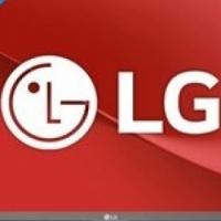 "LG LF510A Series 32"" HD Ready Direct LED TV"