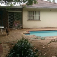 House for sale in  Northern Paarl prime area