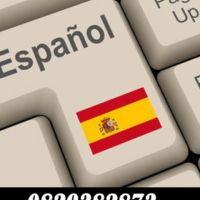 Spanish,Italian,German,Dutch Translators & Interpreters 0829382873 / 0123210610