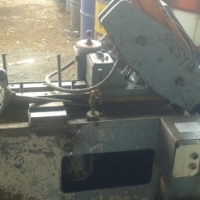 Mechanical and Industrial  power saws for sale URGENT