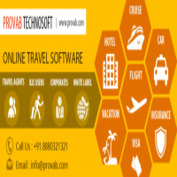Travel GDS Software – Airlines, Hotels, Cars, Dynamic Packaging for agencies in South Africa