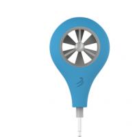 Weatherflow Wind Meter - Sportguru Online Store