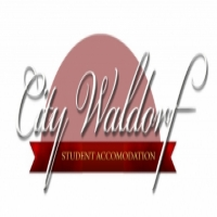 Citywaldorf Accredited Student Accommodation