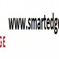 SMARTEDGE Technologies