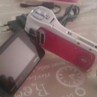 video kamera te koop for sale  Sasolburg