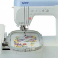 Embroidery Specialists for all your Embroidery, Se