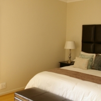 Corporate rental, short, medium, long term, luxury accommodation. Port Elizabeth