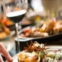 Exclusive Restaurant and Bar For Sale Bloemfontein