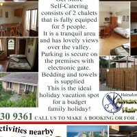 Get More Accommodation