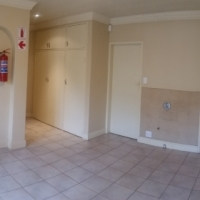 Doctors offices to rent Centurion