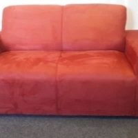 Couches online