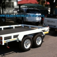 ((((( TLB TRAILERS )))))