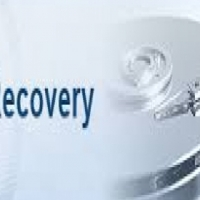 Data Recovery and Virus Removal
