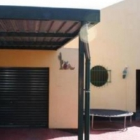 Immaculate Beautiful Spacious Home for Sale in Randfontein!