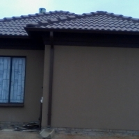 Affordable house in Soshanguve on sale
