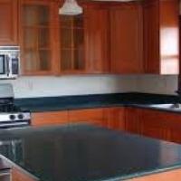 Granite tops adverts in homeware for sale in gauteng for Kitchen tops johannesburg