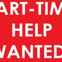 Banqueting Waiters / Waitresses No Experience Required