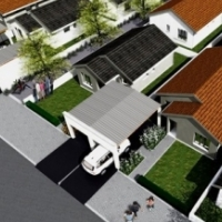NEW DEVELOPMENT !!!  TRANSFER & BOND COSTS INCLUDED IN THE PRICE !!!