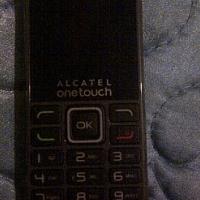 Alcatel Onetouch 1042X