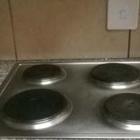CENTURION APPLIANCE REPAIRS 0765528610(NO CALL OUT FEE) ROOIHUISKRAAL