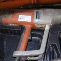 Husqvarna Drill S018159A #rosettenvillepawnshop