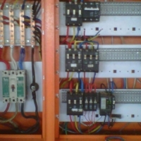 Menlo Park electricians 0716260952