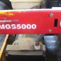 Midmacor 5kva Generator