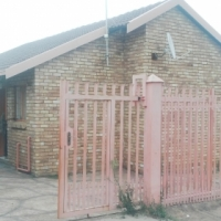 2bedroom for sale in Soshanguve