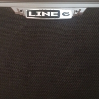 Line 6 Spider III 75W Guitar Amp