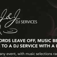 The best Mobile DJ Service at affordible prices!