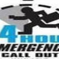 Electricians in Pretoria , moreleta park area 0716260952