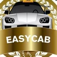 EASYCAB shuttle POLOKWANE is cab 4u