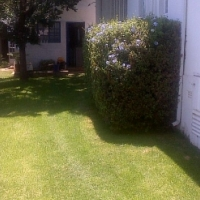 Furnished Flatlet to Rent Monument R 4000 PM