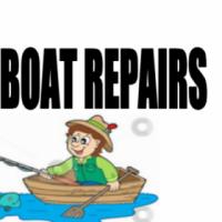 Ruahboating Repairs