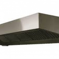 Extractor canopy for sale