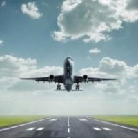 DEN MARK TAR AIRPORTS RUNAWAYS FIXING SANDTON JOHANNESBURG