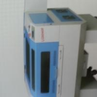 G.WEIKE 6040 Laser machine