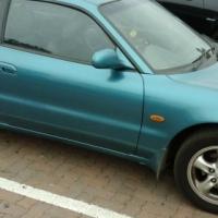 POPULAR SPORTS  CAR