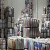Wholesale grade A UK Clothing