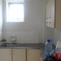 Centrally Situated Flat in Durban