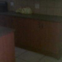 2.5 Bedroom Flat for sale Central Pretoria