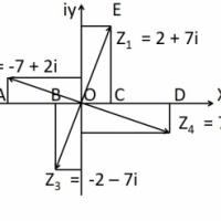 Calculus and Coordinate Geometry Matric Rewrite