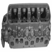 Toyota 3Y/4Y Used Cylinder Heads