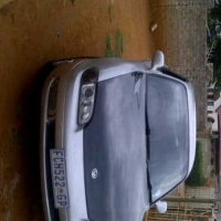 BARGAIN MX6 Mazda R35000 Neg/Swop Whu